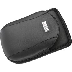 Blackberry Original Leather Holster    ACC-08582-001 (ACC-05150-001)
