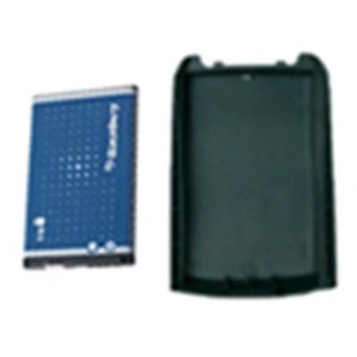 Blackberry Original 1800 mAh Li-Ion Extended Battery and Door   ACC-10561-001