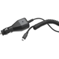 Blackberry Original Standard Car Charger   ASY-09824-001