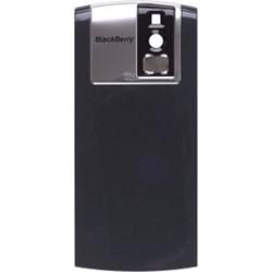 Blackberry Original Standard Battery Door   ASY-11502-002