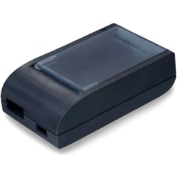 Blackberry Original Mini External Battery Charger   ASY-12738-001