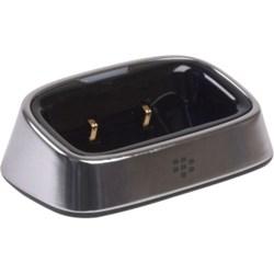 Blackberry Original Charging Pod  ACC-14396-310