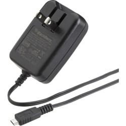 Blackberry Original Folding Blade Travel Charger  ASY-18078-001