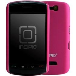 Blackberry Compatible Incipio Feather Case - Magenta  BB-813