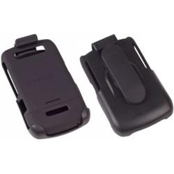 Blackberry Compatible Innocase II Case and Holster Combo  BD2HLCSR3BB8900BK