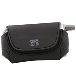 Universal Body Glove Horizontal Rhythm Case Belt Clip   BGRHYTHM