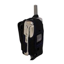 Audiovox Compatible Body Glove Scuba Case - Black/Blue   BGSCUBA8910  (9037901)