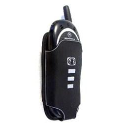 Universal Body Glove Large Scuba Case   BGSCUBALG