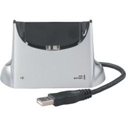 Audiovox Original USB Cradle   CRU6600