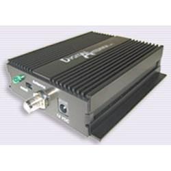 PowerMax 3 Watt Dual Band Cellular Amplifier   DA4000N