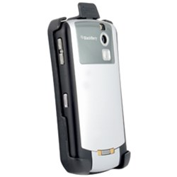 Blackberry Compatible Holster with Swivel Belt Clip    FXBB8300R