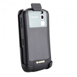 Blackberry Compatible Standard Holster with Swivel Belt Clip FXBB8350R