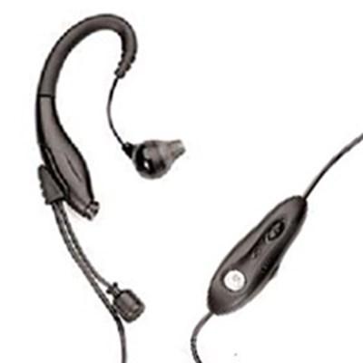 Universal Body Glove Convertible Earglove Headset  HFBGCONV25