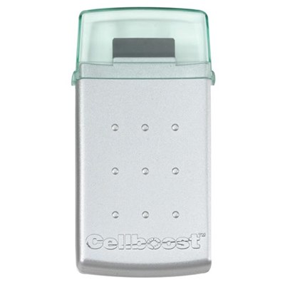 LG Compatible Cellboost Disposable Charger   LG2