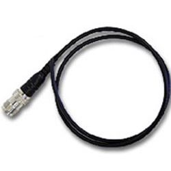 External Antenna Adapter with TNC and FME Connectors   MANT3035  (OS)