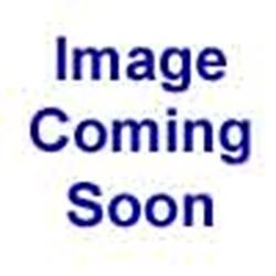 Apple Speck DuraFolio Case - Blue and Mykonos Blue  SPK-A2613