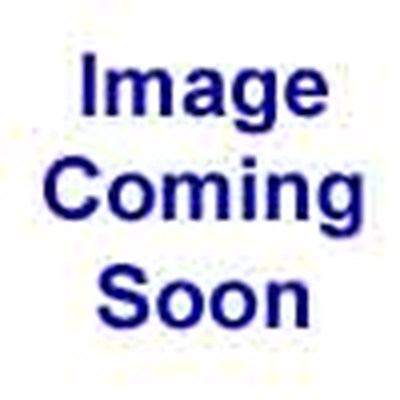 Samsung Original Economy Car Charger    CAD300ABEB (CAD037SBEB)