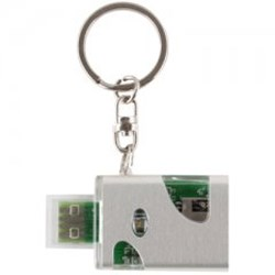 SIM Card and microSD Card Reader  SIMREADER