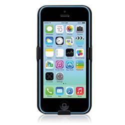 Apple Compatible Naztech 4 in 1 Bundle Kit  12672-NZ