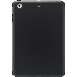 Apple Compatible Otterbox Defender Rugged Interactive Case - Black  77-28157