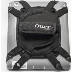 OtterBox Utility Series Latch II 7 - Black  77-30406