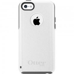 Apple Compatible Otterbox Commuter Rugged Case - Glacier  77-33402