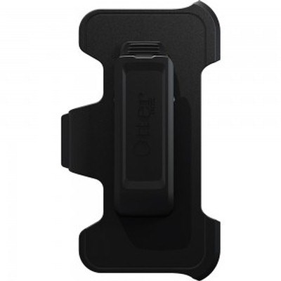 Apple Compatible OtterBox Holster for Defender Series Case - 78-26703