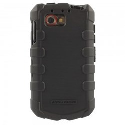 LTE (C811) Compatible Body Glove Rugged Dropsuit Case - Black 9326001
