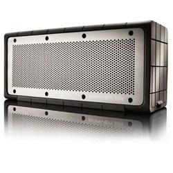Braven 855s Bluetooth Speaker and Speakerphone - Black  B855BG