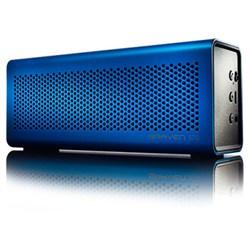 Braven 570 BlueTooth Wireless Speaker and Speakerphone - Monaco Blue  BZ570UBP