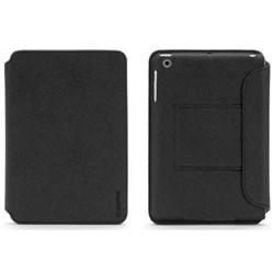 Apple Compatible Griffin Slim Keyboard Folio - Black  GB37996