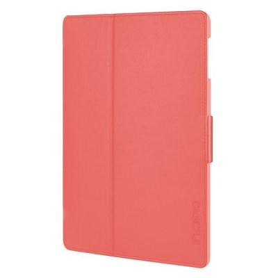 Apple Compatible Incipio Lexington Hard Shell Folio Case - Pink  IPD-330-PNK