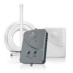 DB Pro Cellular Signal Booster Kit  462105