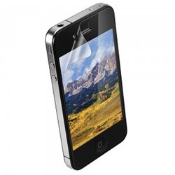 Apple Compatible OtterBox Clearly Protected Series Screen Protection  77-27147