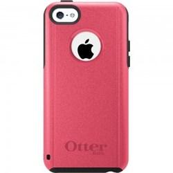 Apple Compatible Otterbox Commuter Rugged Case - Grapefruit 77-36968