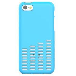 Apple Compatible Body Glove AMP Case - Blue  9417205