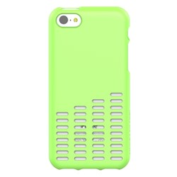Apple Compatible Body Glove AMP Case - Green 9417603