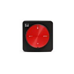 DualAV Universal GPS Bluetooth Receiver  XGPS150A