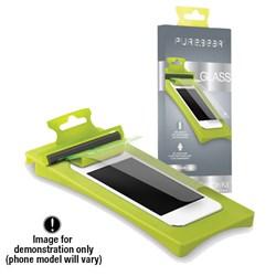 Apple Puregear Puretek Flexible Glass Screen Protector  60829PG