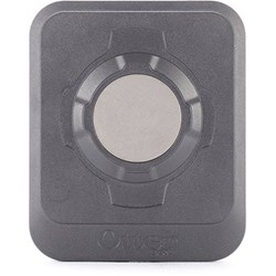 Otterbox Agility Tablet System Wall Mount - Black