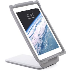 Otterbox Agility Tablet System Dock  77-38110