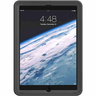 Le Ipad Air Otterbox Unlimited