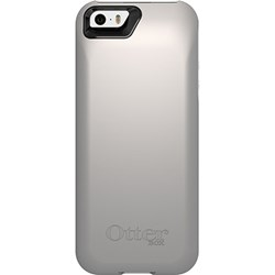 Apple Compatible Otterbox Resurgence Rugged Power Case - Glacier  77-42975