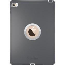 Apple Otterbox Defender Interactive Rugged Case - Glacier  77-50970