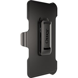 Apple Compatible OtterBox Holster for Defender Series Case - Black  78-50067