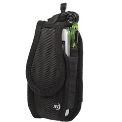 Nite Ize Clip Case Cargo Rugged Vertical Pouch - XL