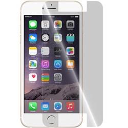 Apple Compatible Decoro Brand Premium Anti-glare Screen Protector  DSPIP655