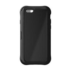 Ballistic Apple Explorer Rugged Case - Black  EX1448-A06C