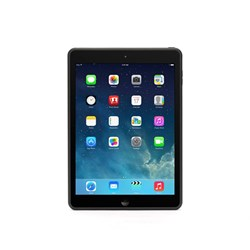 Apple Compatible Griffin Air Strap - Black  GB39053-2