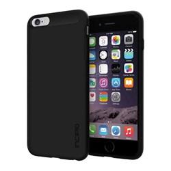Apple Incipio NGP TPU Jelly Case - Translucent Black IPH-1197-BLK